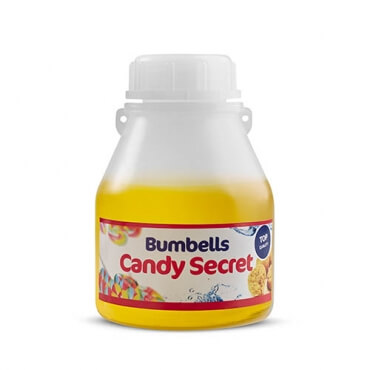 Candy Secret Dip 200ml