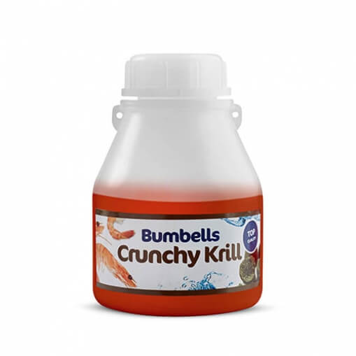 webfiles/products/17/12/117/crunchykrill-dip.jpg