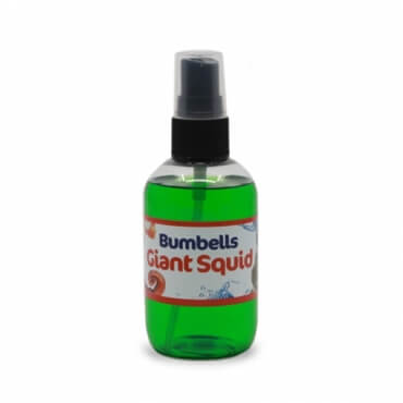Giant Squid Spray 100ml